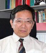 Tamio Hayashi