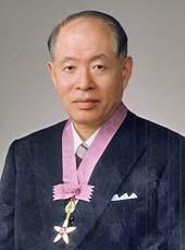 野依良治先生
